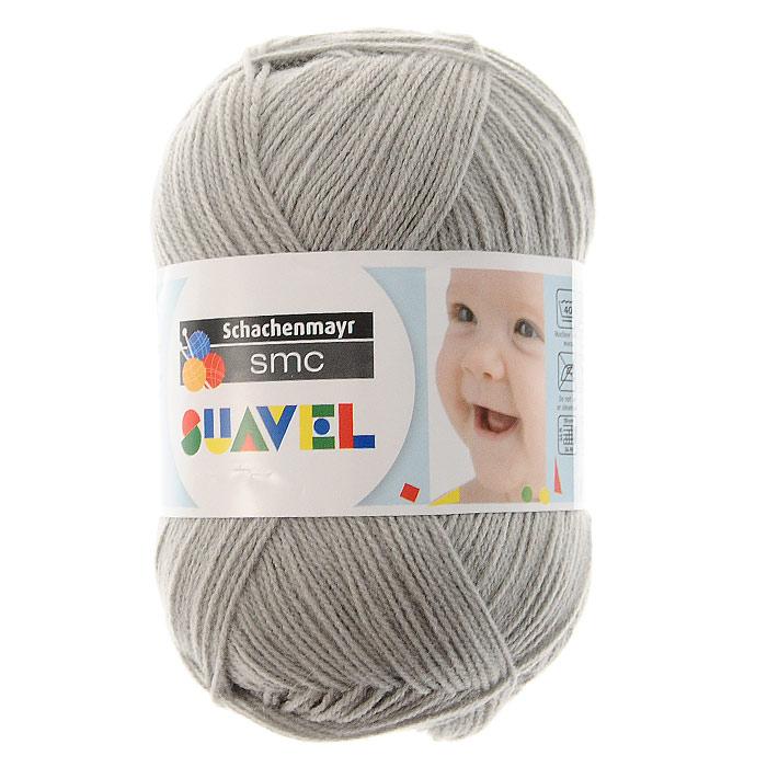 Детская пряжа для вязания