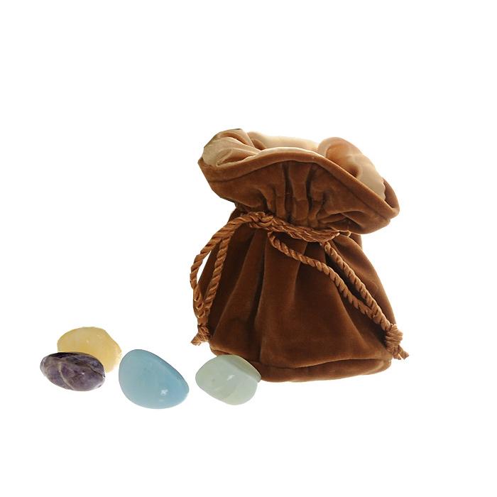 Астрологические кристаллы Lo Scarabeo Дева, инструкция на русском языке. AST06AST06Астрологические кристаллы Дева включают в себя 4 магических камня, предназначенные для зодиакального созвездия Девы: амазонит, нефрит, аметист, желтый кальцит. Сила камней поможет вам преодолеть внутренние слабости и укрепить сильные стороны характера. Держите камни рядом с собой - в кармане, в тумбочке, в помещении, где вы работаете или спите.