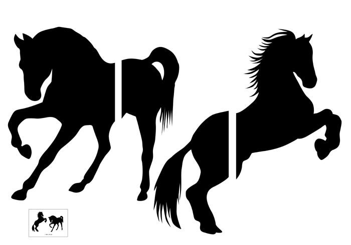 Украшение для стен и предметов интерьера Резвые кониTG 1116Украшение для стен и предметов интерьера Резвые кони, состоящее из 3 самоклеющихся рисунков с изображением лошадей, поможет вам украсить интерьер вашего дома и проявить индивидуальность. Декоретто - уникальный способ легко и быстро оживить интерьер, добавить в него уют и радость. Для вас открываются безграничные возможности проявить творчество и фантазию, придумать оригинальный дизайн, придать новый вид стенам и мебели. В коллекции Декоретто вы найдете украшения для любых городских и дачных интерьеров: детских, гостиных, спален, кухонь, ванных комнат. Преимущество Декоретто: изготовлены из экологически безопасной самоклеющейся пленки с водоотталкивающей поверхностью; быстро и легко наклеиваются на обои, крашеные стены, дерево, керамическую плитку, металл, стекло, пластик; при необходимости удобно снимаются, не оставляют следов и не повреждая поверхность (кроме бумажных обоев); специальный слой защищает поверхность от влаги и выгорания.