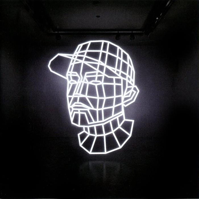 Zakazat.ru DJ Shadow. Reconstructed: The Best Of DJ Shadow (2 CD)