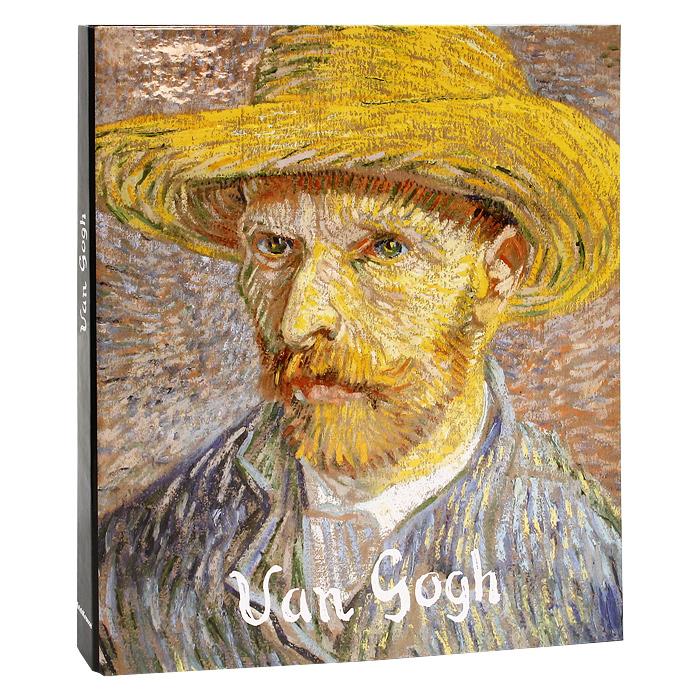 Папка на 2 кольцах Erich Krause Van Gogh26459Папка на 2 кольцах Erich Krause Van Gogh объединяет в себе искусство и повседневность. Изготовлена из картона, покрытого бумагой с глянцевой ламинацией, обеспечивающей длительный срок использования изделия. Папка оснащена высококачественным кольцевым механизмом.