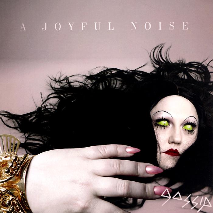 Издание содержит 12-страничный буклет с текстами песен на английском языке. Ограничение по возрасту: 18+.