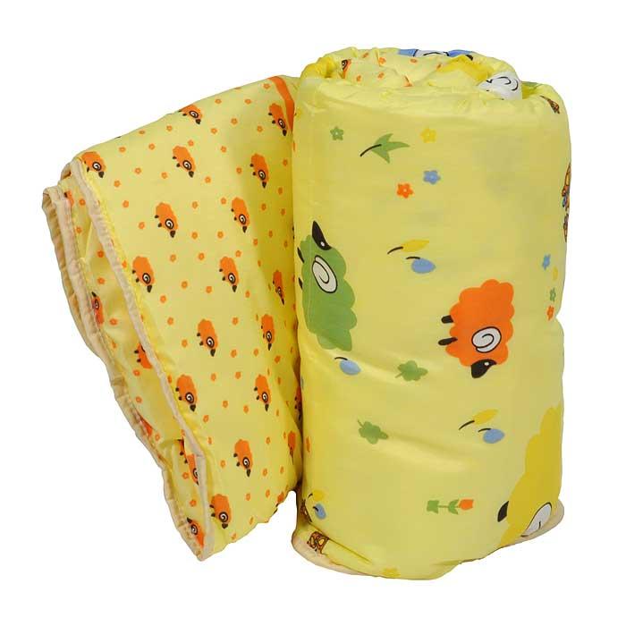 Одеяло Dargez Дили легкое, наполнитель: силиконизированное волокно, в ассортименте, 140 см х 200 см22(13)323Одеяло Dargez Дили подарит уютный и комфортный сон. Чехол одеяла выполнен из микрофибры, наполнитель - силиконизированное волокно. Изделие с синтетическим наполнителем: - не вызывает аллергических реакций; - воздухопроницаемо; - не впитывает запахи; - имеет удобную форму. Рекомендации по уходу: - Стирка при температуре не более 40°С. - Запрещается отбеливать, гладить. Материал чехла: микрофибра (100% полиэстер). Наполнитель: силиконизированное волокно. Масса наполнителя: 0,40 кг. Размер одеяла: 140 см х 200 см. УВАЖАЕМЫЕ КЛИЕНТЫ! Обращаем ваше внимание на возможные изменения в цветовом дизайне, связанные с ассортиментом продукции. Поставка осуществляется в зависимости от наличия на складе.
