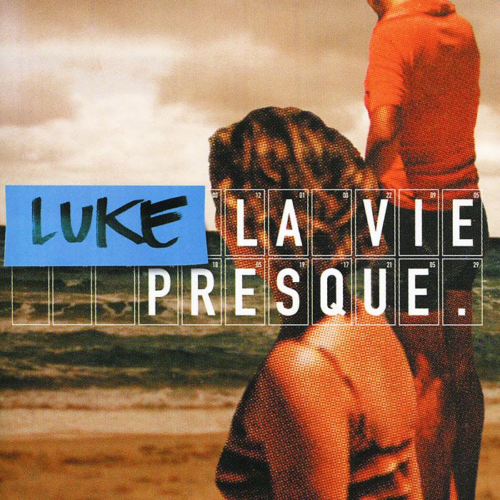 Издание содержит 12-страничный буклет с фотографиями и текстами песен на французском языке.
