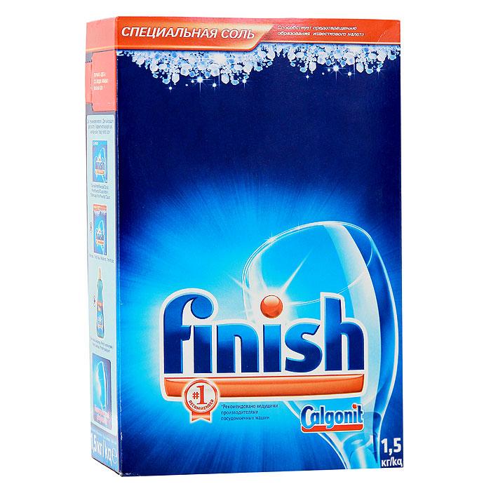 ���� Finish ��� ������������� ������, 1,5 �� - FinishBNC 82743 RUS���� Finish - �������� ��� ������������� �����. ��������� ������� ����� ���������� �� ������ ����� ������������� ������. ���� Finish �� 99,99% ������� �� ������ ����, ���������� ��������������� ��� ������������� � ������������� ������. ��������� ���� ����������� ������������� ������ ����� ��������� ����, ��������������� ������ ����� ������ �� ������������ ������, ��� ����� �������� ������������� ����������� ����� � ������ ������� �� ����� ������. �����, ��� ������ ���� ����� ��������� � �������� �������� ������ ��� ���������, ���������� � ����������� ����� ��������� ���� � ������������� ������. ������������ ������������� ������������� ������ �� ��������� � ������ ������ ������: �������: ����� � ������������� ������ ����� ���������� ��-�� ������� ���������� �� ����� ����� �����, ����: �� ����������� ������ ����, ��� ��� ����� ������ �������, � �������������, ������� ������ �� ����, �������� �������: �� ������� ������ �������, ���...