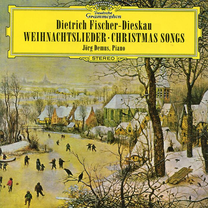 Издание содержит 28-страничный буклет с фотографиями, текстами песен и дополнительной информацией на английском, немецком и французском языках.