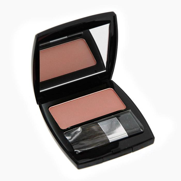 Румяна компактные Isa Dora, тон №11, цвет: розовый оттенок загара, 5 г134011Компактные румяна Isa Dora обладают особой мягкой формулой, которая гарантирует вам прекрасный естественный макияж. Румяна легко наносятся и держатся в течение всего дня за счет высокого содержания цветовых пигментов. Высококачественная кисть и зеркальце позволяют корректировать макияж в течение всего дня. Характеристики: Вес: 5 г. Тон: №11 (розовый оттенок загара). Производитель: Швеция. Артикул: 1340. Товар сертифицирован.