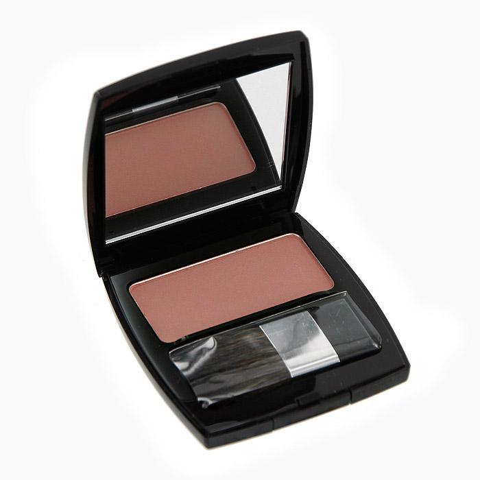 Румяна компактные Isa Dora, тон №20, цвет: искристый розовый, 5 г134020Компактные румяна Isa Dora обладают особой мягкой формулой, которая гарантирует вам прекрасный естественный макияж. Румяна легко наносятся и держатся в течение всего дня за счет высокого содержания цветовых пигментов. Высококачественная кисть и зеркальце позволяют корректировать макияж в течение всего дня. Характеристики: Вес: 5 г. Тон: №20 (искристый розовый). Производитель: Швеция. Артикул: 1340. Товар сертифицирован.