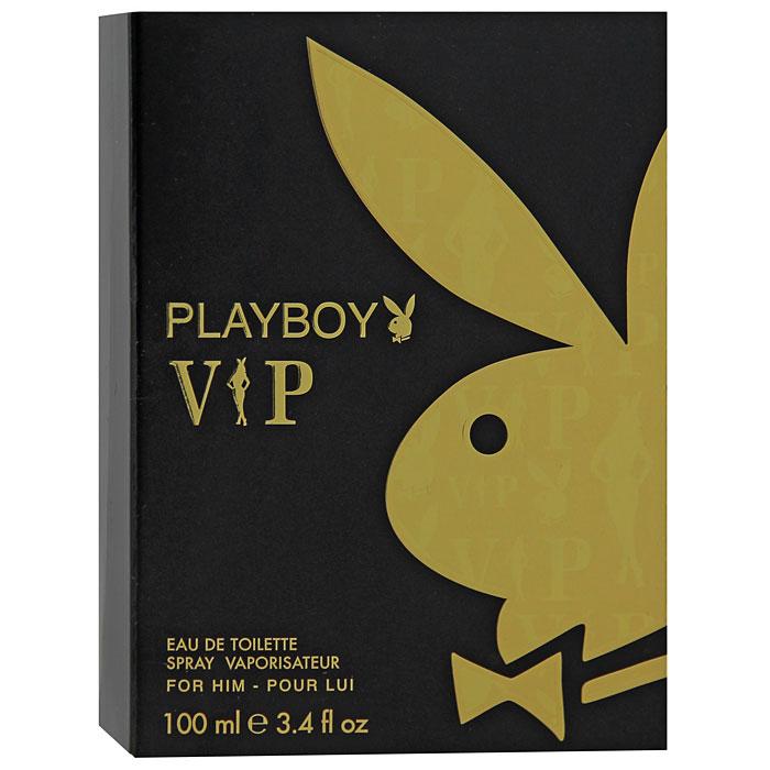Playboy VIP For Him. Туалетная вода, 100 мл34021351Playboy VIP For Him - это мужской аромат, который как и одноименный женский, является новинкой этого 2012 года. Композиция относится к семейству восточных ароматов. Она была придумана специально для стильных и красивых мужчин. Это настоящие счастливчики. Они всегда оказываются в нужном месте, в нужное время. Аромат подчеркнет неотразимую внешность мужчины, его харизматичность и очаровательность. Классификация аромата : восточный. Пирамида аромата : Верхние ноты: ром, ревень, бергамот. Ноты сердца: яблоко, лаванда, водяной аккорд. Ноты шлейфа: сандаловое дерево, белый шоколад, бобы тонка. Ключевые слова Мужественный, очаровательный, стильный! Характеристики: Объем: 100 мл. Производитель: Испания. Туалетная вода - один из самых популярных видов парфюмерной продукции. Туалетная вода содержит 4-10% парфюмерного экстракта. Главные...