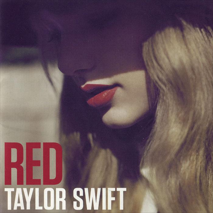 Издание содержит 20-страничный буклет с фотографиями и текстами песен на английском языке.
