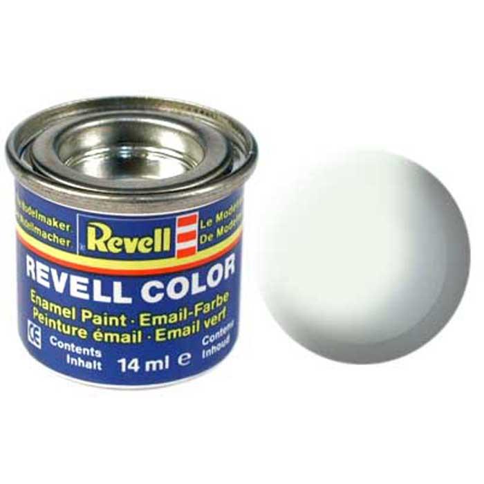 Revell Краска для моделей матовая №59 цвет небесный 14 мл