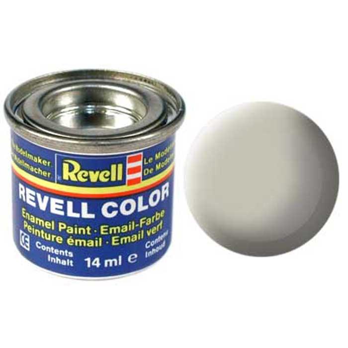 Revell Краска для моделей матовая №89 цвет бежевый 14 мл