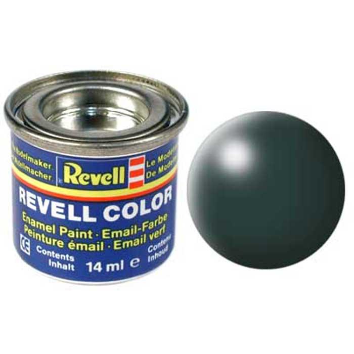 Revell ������ ��� ������� �������-������� �365 ���� ������� 14 ��