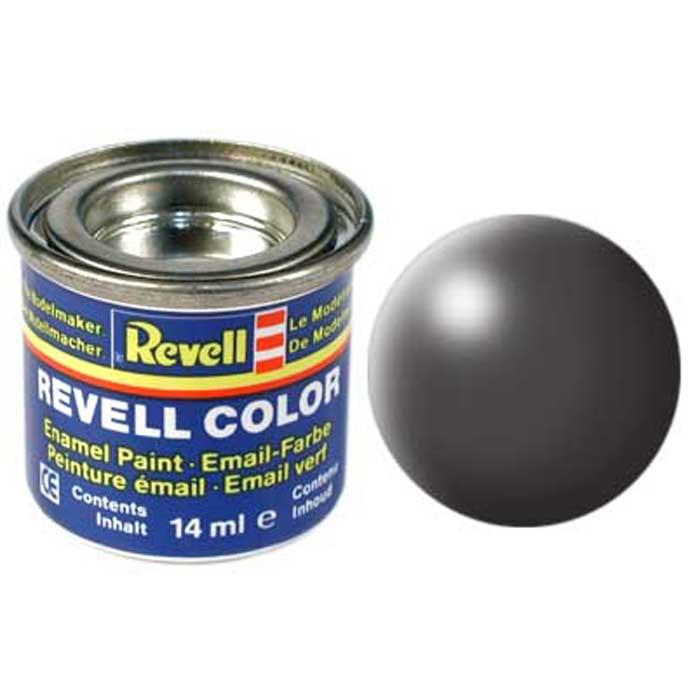 Revell ������ ��� ������� �������-������� �378 ���� �����-����� 14 ��