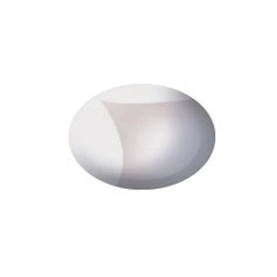 Revell Аква-краска матовая цвет прозрачный36102Эмалевая, матовая аква-краска для моделей Revell прозрачного цвета служит для окрашивания пластиковых поверхностей сборных моделей. В случае необходимости, различные оттенки эмали могут быть смешаны друг с другом, для разбавления используется Revell Color Mix. Краска упакована в экономичную пластиковую коробочку, что позволяет экономично ее расходовать, а после использования коробочку можно закрыть крышкой, чтобы избежать высыхания.