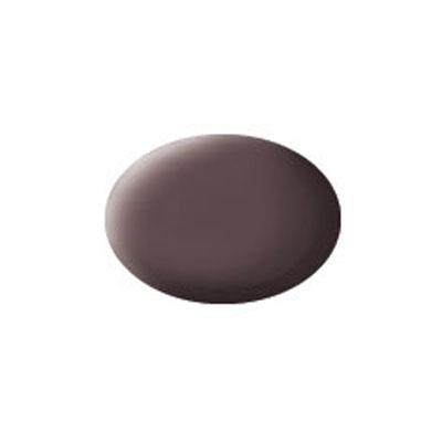Revell Аква-краска матовая цвет дубленая кожа