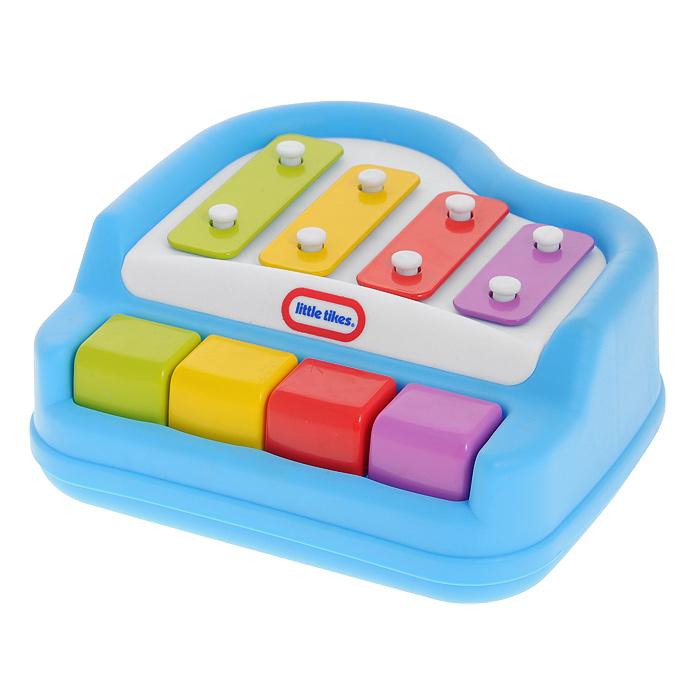 """Музыкальная игрушка """"Мини-пианино"""". 627576"""
