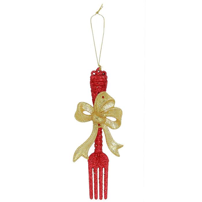 Подвесное украшение Посуда, в ассортиментеФ21-1635Подвесное украшение Посуда, покрытое мелкими блестками, напомнит вам о Новом годе и праздничном застолье. Почувствуйте волшебные минуты ожидания праздника! Украшение можно подвесить на шторы, тюль, люстру или использовать как елочную игрушку.