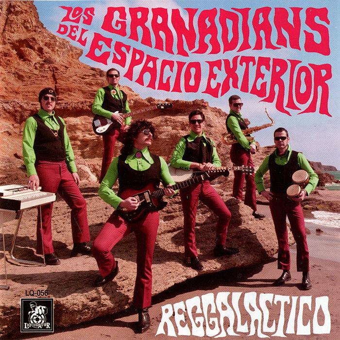 Издание содержит 8-страничный буклет с дополнительной информацией на испанском языке.