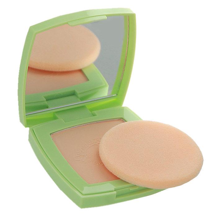 Vivienne Sabo Пудра против изъянов кожи Deal Sublime, тон №А3, 11 гd215213203Пудра Vivienne Sabo Deal Sublime с витаминами и полезными ингредиентами, подходит для всех типов кожи и прекрасно маскирует изъяны кожи и оставляет ощущение абсолютного комфорта. Салициловая кислота обладает выраженным антибактериальным действием. Оксид цинка подсушивает изъяны. Масло чайного дерева оказывает противовоспалительный эффект, а его нежный аромат дарит ощущение чистоты. К пудре прилагается пуховка.