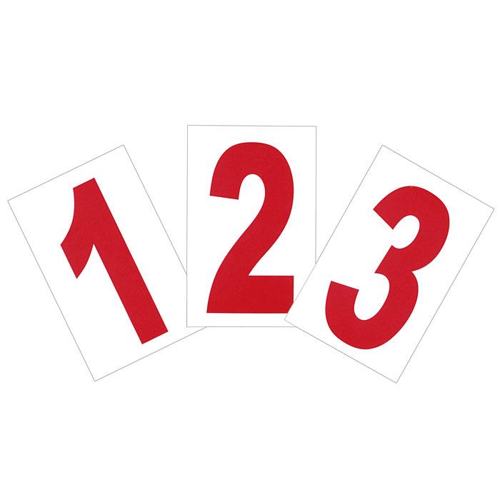 Комплект мини-карточек Цифры1748Комплект мини-карточек Цифры содержит 48 математических знака - это цифры от 0 до 9 и математические символы: *, /, +, -, >, =. Каждая цифра в наборе дублируется трижды. Обучение счету с помощью комплекта Цифры Вундеркинд с пеленок станет легким и увлекательным занятием для вашего малыша и в дальнейшем поможет при освоении математики. Достаточное количество карточек в наборе, поможет ребенку не только освоить цифры, но и научит его решать простейшие примеры на сложение, вычитание, деление, умножение, а также сравнивать числа. Характеристики: Размер карточки: 5,5 см х 10 см. Рекомендуемый возраст: от 6 месяцев.