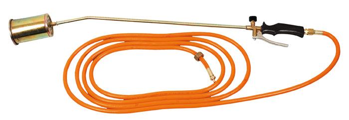 Набор газовый Topex для кровельных работ44E122Набор газовый Торех используется в основном для оплавления рубероида при ремонте кровли, ремонта кабельных линий, разогрева двигателя автомобиля при низкой температуре окружающей среды, обжига краски с деревянных конструкций, разогрева металлических деталей, просушки литейных форм.