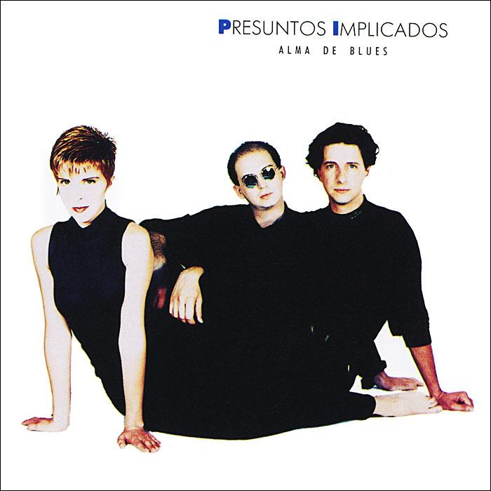 Издание содержит раскладку с текстами песен и дополнительной информацией на испанском языке.