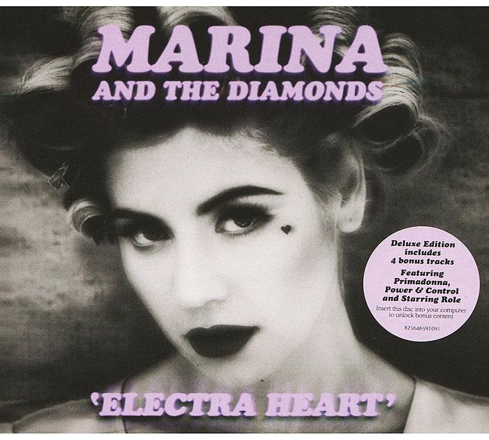 Диск упакован в Jewel Case и вложен в картонный конверт. Издание содержит 12-страничный буклет с фотографиями и текстами песен на английском языке.