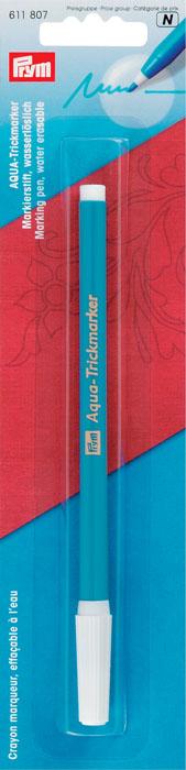 Аква-маркер