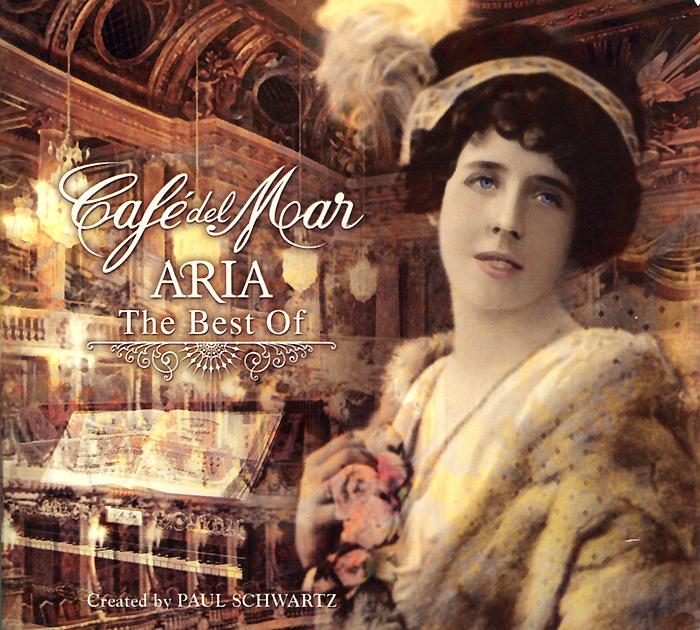 Издание содержит 8-страничный буклет с текстами песен и дополнительной информацией.