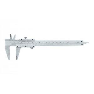 ШтангенциркульTopex, 200 мм