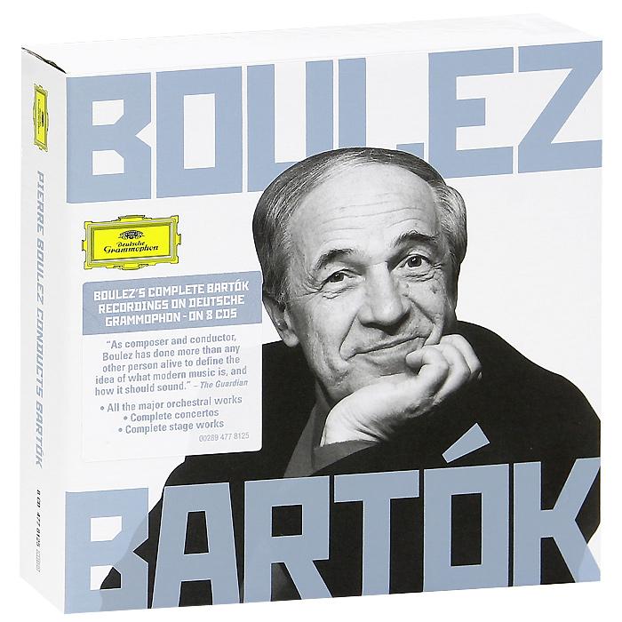Издание содержит 30-страничный буклет с дополнительной информацией на английском, немецком и французском языках. Диски упакованы в картонные конверты и вложены в коробку.