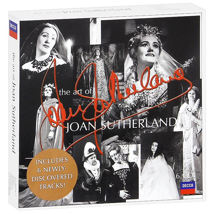 Диски упакованы в картонные конверты и вложены в коробку. Издание содержит 24-страничный буклет с дополнительной информацией на английском, немецком и французском языках.