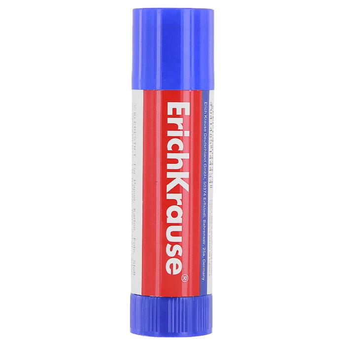 Клей-карандаш Erich Krause, 21 г. 23682368Клей-карандаш Erich Krause идеально подходит для склеивания бумаги, картона, фотографий и ткани. Выкручивающийся механизм обеспечивает постепенное выдвижение клеящего стержня из пластикового корпуса. Клей-карандаш быстро сохнет, не оставляет следов после высыхания, не содержит растворителей. Характеристики: Объем клея: 21 г.