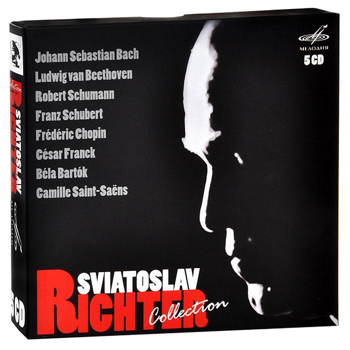 Издание содержит 32-страничный буклет с дополнительной информацией на русском, французском и английском языках. Диски упакованы в картонные конверты и вложены в коробку.