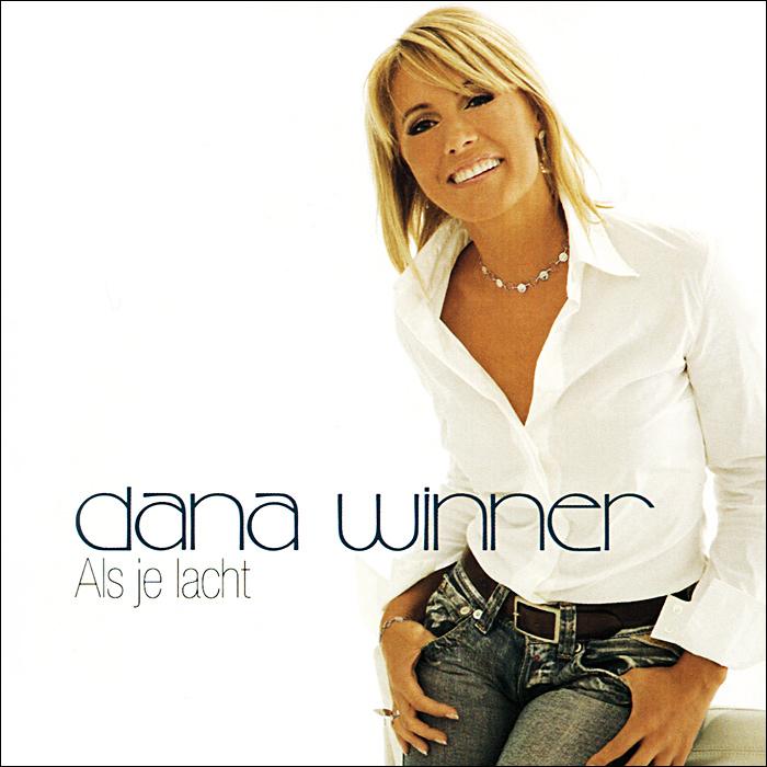 Издание содержит 16-страничный буклет с фотографиями и текстами песен на голландском языке.