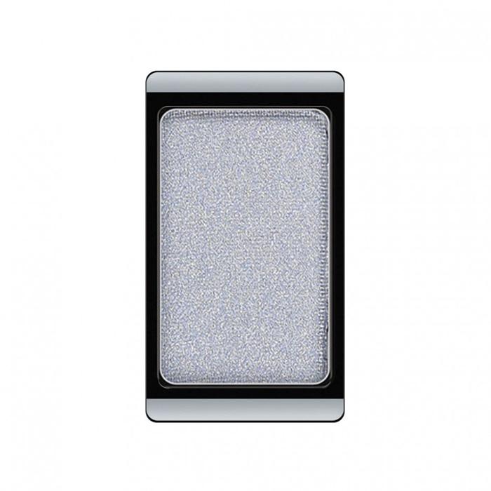 Artdeco Тени для век, перламутровые, 1 цвет, тон №74, 0,8 г30.74Перламутровые тени для век Artdeco придадут вашему взгляду выразительную глубину. Их отличает высокая стойкость и невероятно легкое нанесение. Это профессиональный продукт для несравненного результата! Упаковка на магнитах позволяет комбинировать тени по вашему выбору в элегантные коробочки. Тени Artdeco дарят возможность почувствовать себя своим собственным художником по макияжу!