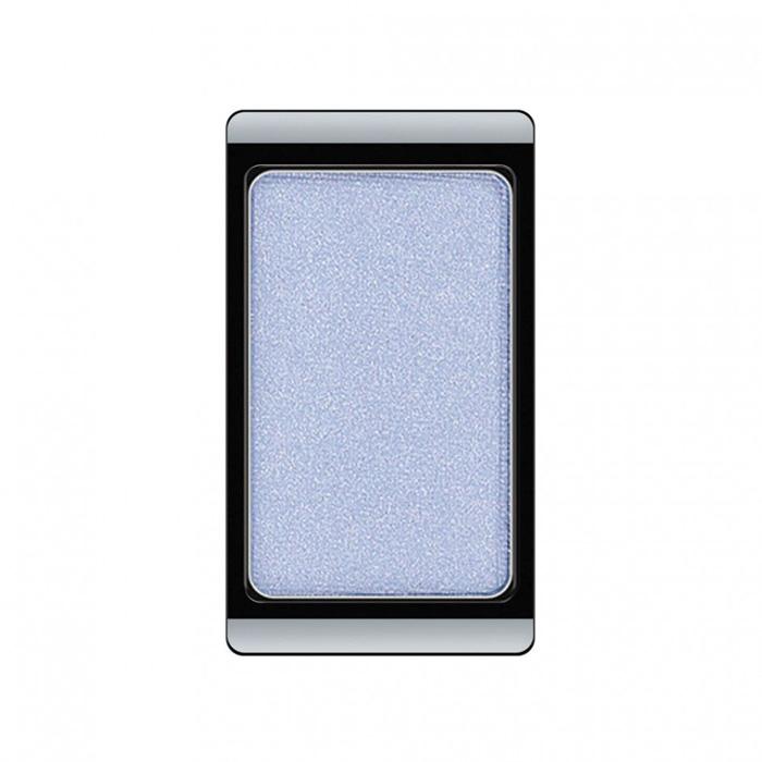 Artdeco Тени для век, перламутровые, 1 цвет, тон №75, 0,8 г30.75Перламутровые тени для век Artdeco придадут вашему взгляду выразительную глубину. Их отличает высокая стойкость и невероятно легкое нанесение. Это профессиональный продукт для несравненного результата! Упаковка на магнитах позволяет комбинировать тени по вашему выбору в элегантные коробочки. Тени Artdeco дарят возможность почувствовать себя своим собственным художником по макияжу!