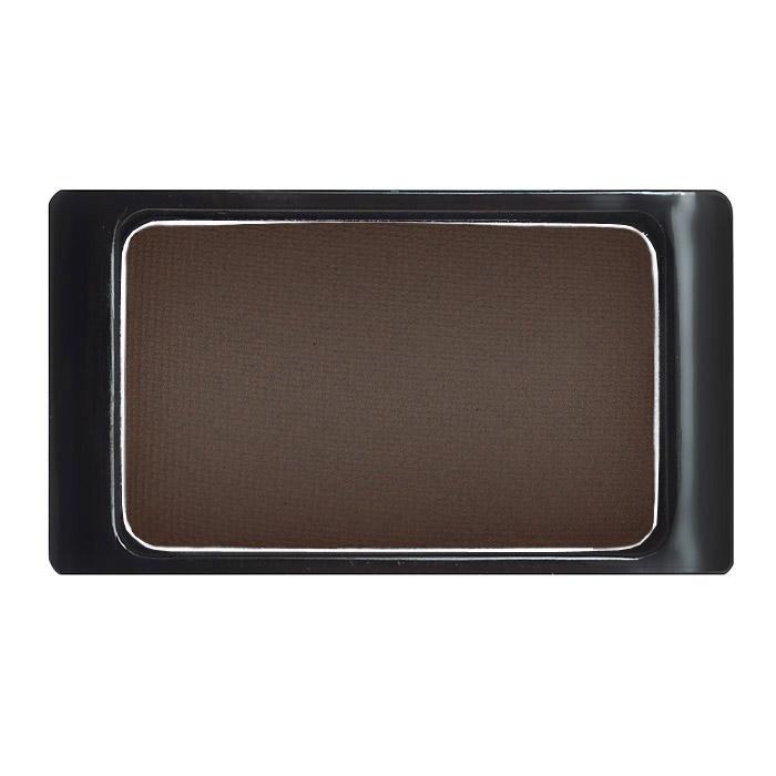 Artdeco Тени для век, матовые, 1 цвет, тон №527, 0,8 г30.527Матовые тени Artdeco - экстремально высоко пигментированные профессиональные тени, которые прекрасно подходят для макияжа Smoky Eyes, для женщин, не использующих перламутровые текстуры, и фотосъемок. Их гладкая, шелковистая текстура и формула премиального качества созданы для ценителей безукоризненного макияжа. Практичная упаковка на магнитах позволит комбинировать их по вашему вкусу. Характеристики: Вес: 0,8 г. Тон: №527. Производитель: Германия. Артикул: 30.527. Товар сертифицирован.