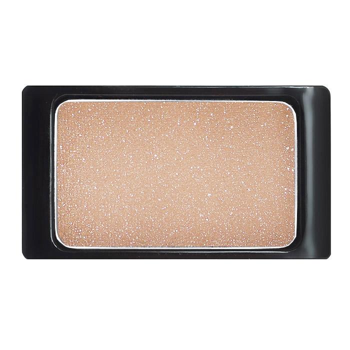 Artdeco Тени для век, с блестками, 1 цвет, тон №383, 0,8 г30.383Тени для век Artdeco с блестками - шелковистые мягкие тени с мерцающим блеском, придадут вашему макияжу шик и роскошь. Подобранные в изящные магнитные палитры они придадут обворожительное сияние любому вашему событию!