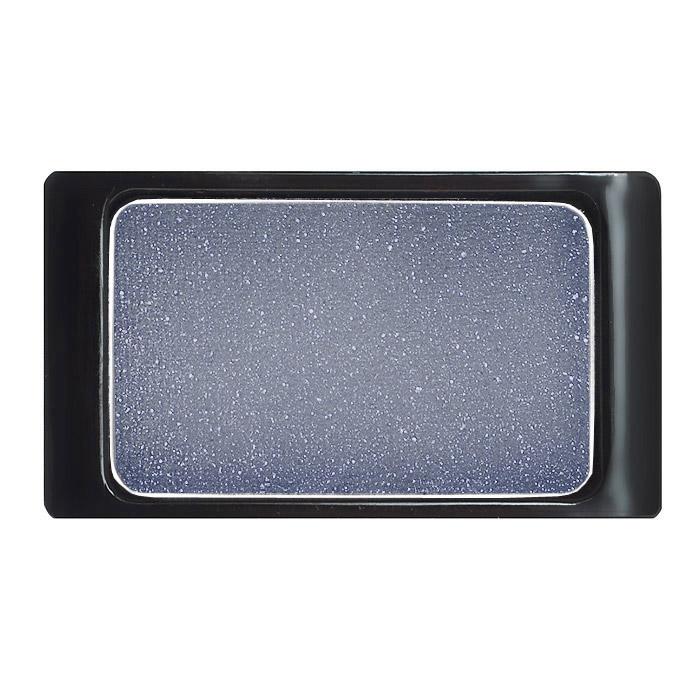 Artdeco Тени для век, с блестками, 1 цвет, тон №393, 0,8 г30.393Тени для век Artdeco с блестками - шелковистые мягкие тени с мерцающим блеском, придадут вашему макияжу шик и роскошь. Подобранные в изящные магнитные палитры они придадут обворожительное сияние любому вашему событию!