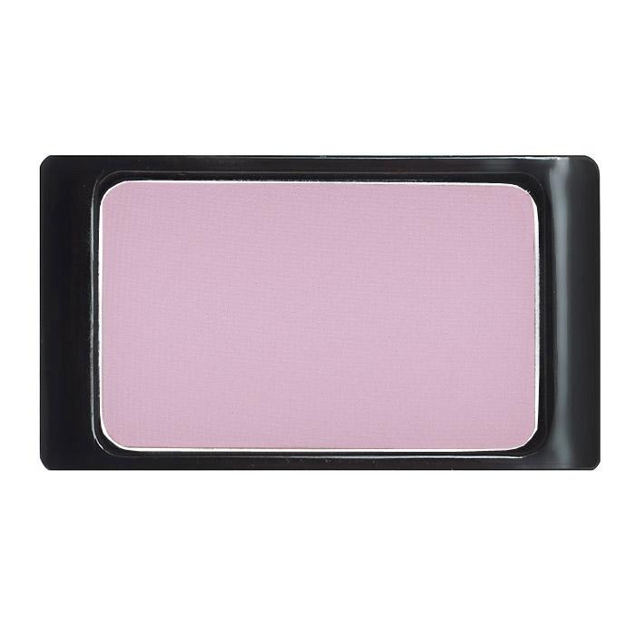 Artdeco Тени для век, матовые, 1 цвет, тон №572, 0,8 г30.572Матовые тени Artdeco - экстремально высоко пигментированные профессиональные тени, которые прекрасно подходят для макияжа Smoky Eyes, для женщин, не использующих перламутровые текстуры, и фотосъемок. Их гладкая, шелковистая текстура и формула премиального качества созданы для ценителей безукоризненного макияжа. Практичная упаковка на магнитах позволит комбинировать их по вашему вкусу.