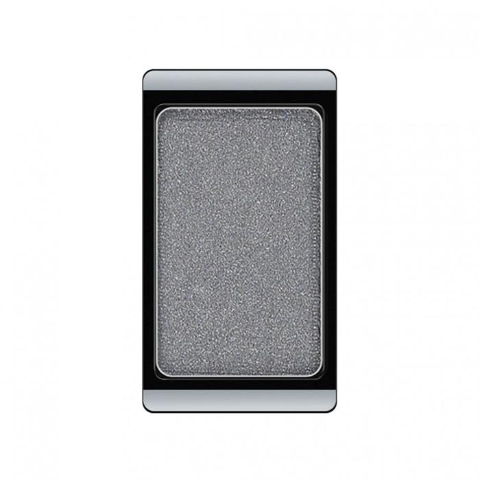 Artdeco Тени для век, перламутровые, 1 цвет, тон №67, 0,8 г30.67Перламутровые тени для век Artdeco придадут вашему взгляду выразительную глубину. Их отличает высокая стойкость и невероятно легкое нанесение. Это профессиональный продукт для несравненного результата! Упаковка на магнитах позволяет комбинировать тени по вашему выбору в элегантные коробочки. Тени Artdeco дарят возможность почувствовать себя своим собственным художником по макияжу!