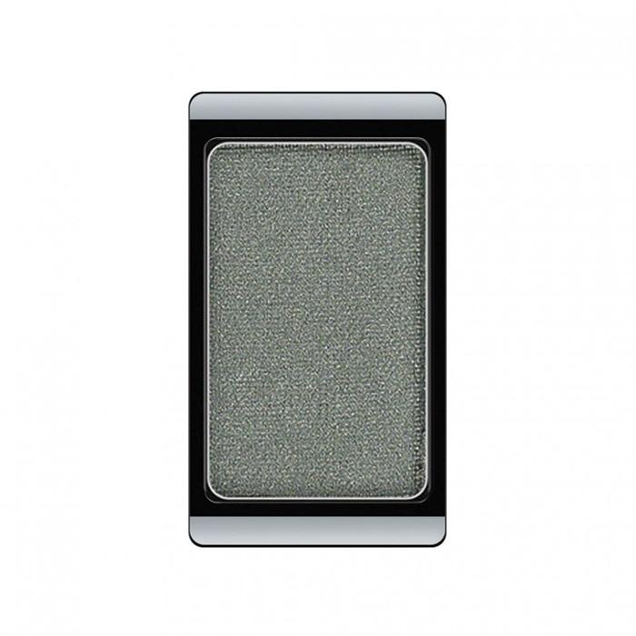 Artdeco Тени для век, перламутровые, 1 цвет, тон №49, 0,8 г30.49Перламутровые тени для век Artdeco придадут вашему взгляду выразительную глубину. Их отличает высокая стойкость и невероятно легкое нанесение. Это профессиональный продукт для несравненного результата! Упаковка на магнитах позволяет комбинировать тени по вашему выбору в элегантные коробочки. Тени Artdeco дарят возможность почувствовать себя своим собственным художником по макияжу!