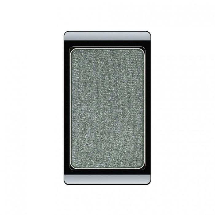 Artdeco Тени для век, перламутровые, 1 цвет, тон №51, 0,8 г30.51Перламутровые тени для век Artdeco придадут вашему взгляду выразительную глубину. Их отличает высокая стойкость и невероятно легкое нанесение. Это профессиональный продукт для несравненного результата! Упаковка на магнитах позволяет комбинировать тени по вашему выбору в элегантные коробочки. Тени Artdeco дарят возможность почувствовать себя своим собственным художником по макияжу! Характеристики: Вес: 0,8 г. Тон: №51. Производитель: Германия. Артикул: 30.51. Товар сертифицирован.
