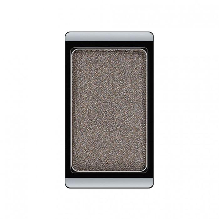 Artdeco Тени для век, перламутровые, 1 цвет, тон №18, 0,8 г30.18Перламутровые тени для век Artdeco придадут вашему взгляду выразительную глубину. Их отличает высокая стойкость и невероятно легкое нанесение. Это профессиональный продукт для несравненного результата! Упаковка на магнитах позволяет комбинировать тени по вашему выбору в элегантные коробочки. Тени Artdeco дарят возможность почувствовать себя своим собственным художником по макияжу! Характеристики: Вес: 0,8 г. Тон: №18. Производитель: Германия. Артикул: 30.18. Товар сертифицирован.
