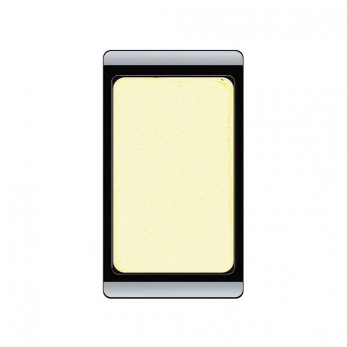 Artdeco Тени для век, перламутровые, 1 цвет, тон №44, 0,8 г30.44Перламутровые тени для век Artdeco придадут вашему взгляду выразительную глубину. Их отличает высокая стойкость и невероятно легкое нанесение. Это профессиональный продукт для несравненного результата! Упаковка на магнитах позволяет комбинировать тени по вашему выбору в элегантные коробочки. Тени Artdeco дарят возможность почувствовать себя своим собственным художником по макияжу!