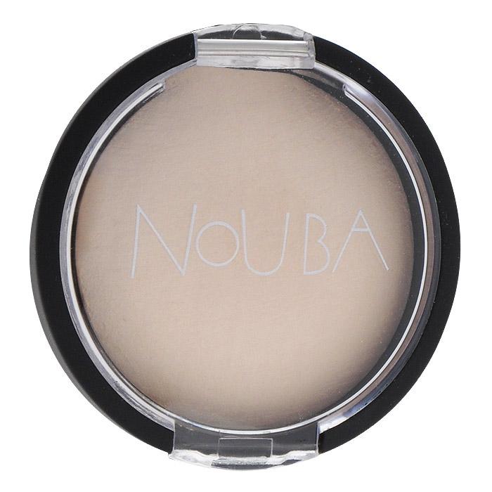 Nouba Тени для век Nombra, матовые, 1 цвет, тон №400, 2 гN33400Запеченные матовые тени Nouba Nombra обогащены увлажняющими компонентами, ухаживающими за чувствительной кожей век, и включают в себя элементы, обеспечивающие максимальную стойкость и матовость макияжу глаз. Легчайшая вуаль теней безупречно ложится на веки, превращаясь в прекрасную основу для эффекта smokey eyes и для любого типа стрелок. К теням прилагается аппликатор. Характеристики: Вес: 2 г. Тон: №400. Артикул: N33400. Товар сертифицирован.
