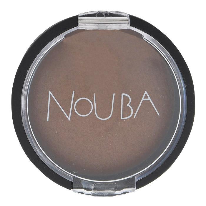 Nouba Тени для век Nombra, матовые, 1 цвет, тон №402, 2 гN33402Запеченные матовые тени Nouba Nombra обогащены увлажняющими компонентами, ухаживающими за чувствительной кожей век, и включают в себя элементы, обеспечивающие максимальную стойкость и матовость макияжу глаз. Легчайшая вуаль теней безупречно ложится на веки, превращаясь в прекрасную основу для эффекта smokey eyes и для любого типа стрелок. К теням прилагается аппликатор. Характеристики: Вес: 2 г. Тон: №402. Артикул: N33402. Товар сертифицирован.