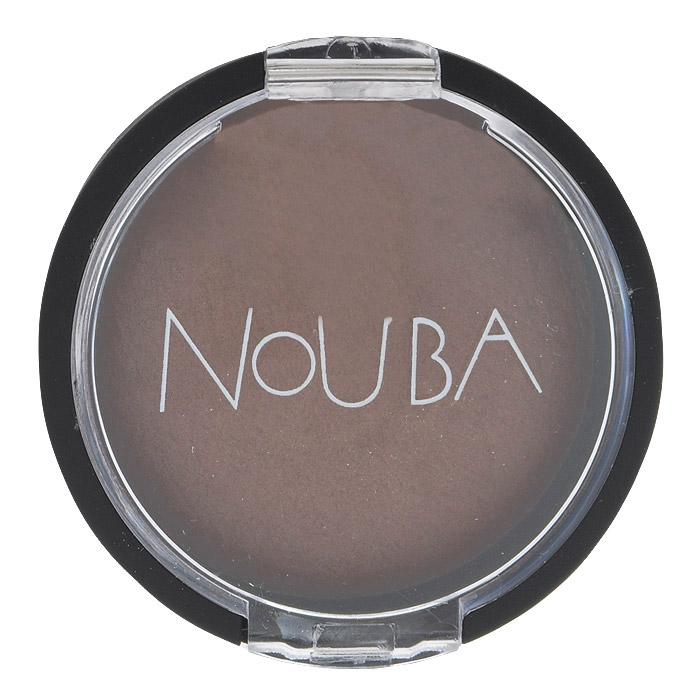 Nouba Тени для век Nombra, матовые, 1 цвет, тон №405, 2 гN33405Запеченные матовые тени Nouba Nombra обогащены увлажняющими компонентами, ухаживающими за чувствительной кожей век, и включают в себя элементы, обеспечивающие максимальную стойкость и матовость макияжу глаз. Легчайшая вуаль теней безупречно ложится на веки, превращаясь в прекрасную основу для эффекта smokey eyes и для любого типа стрелок. К теням прилагается аппликатор. Характеристики: Вес: 2 г. Тон: №405. Артикул: N33405. Товар сертифицирован.